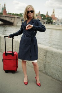 carry-on-luggage-200x300