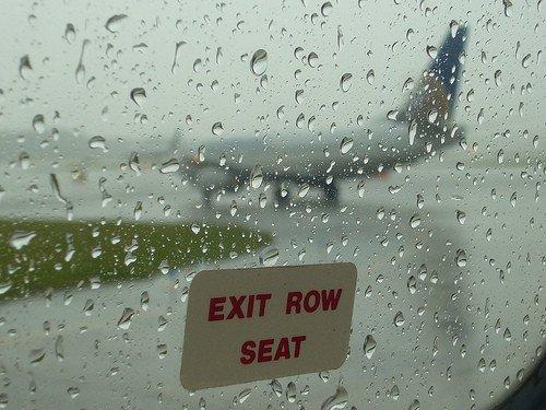 exit-row-seat1