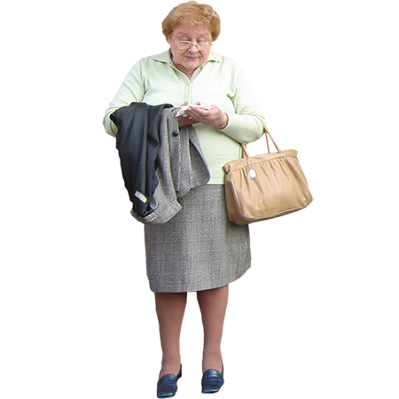 ie-sweet-old-lady-with-a-purse
