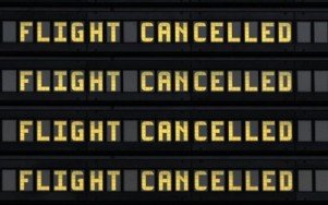 flight-canceled-sign