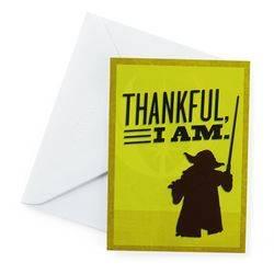 yoda-thank-you