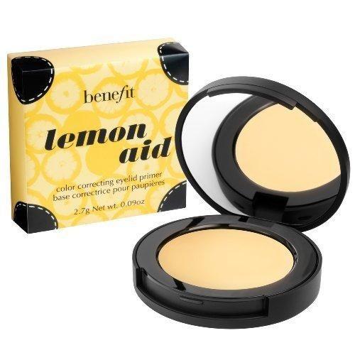 lemon-aide