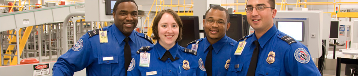 tsa-employees